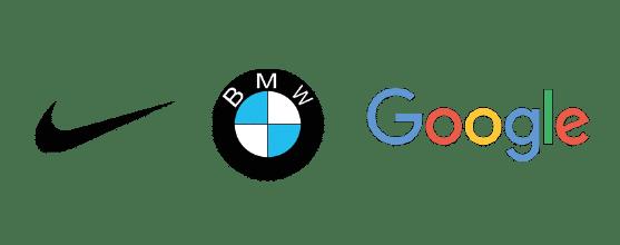Woord en beeldmerk logo laten ontwerpen