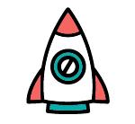 Nieuw logo laten maken Amsterdam